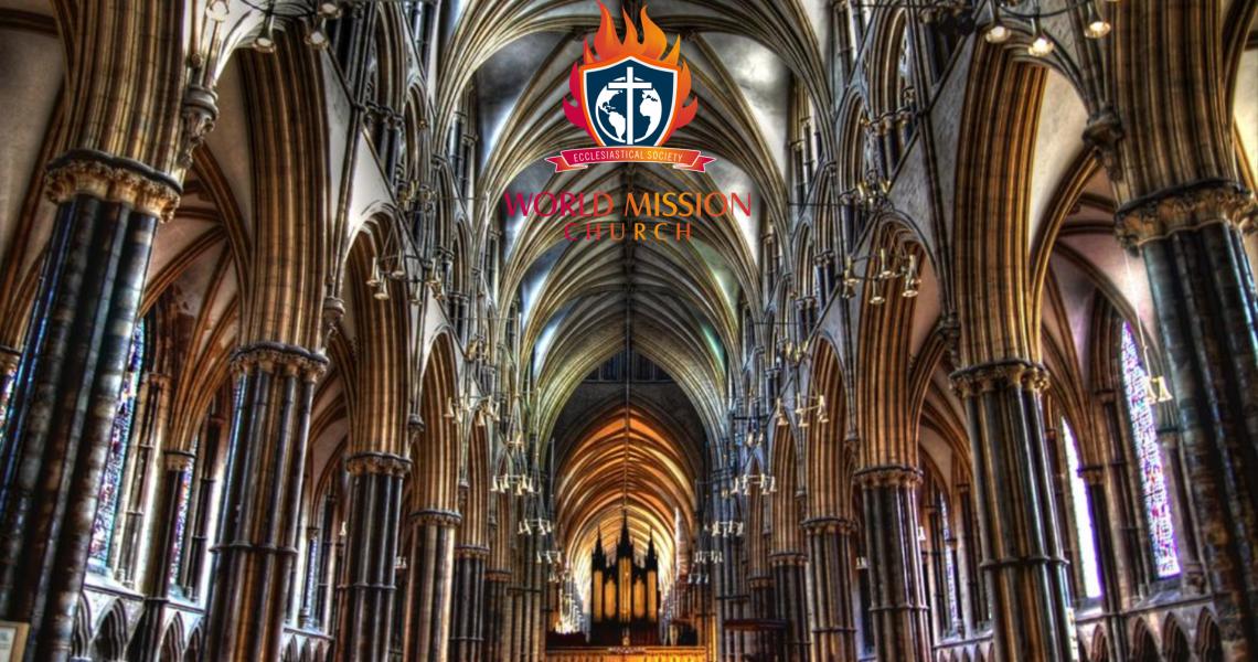 Historical Worship Service